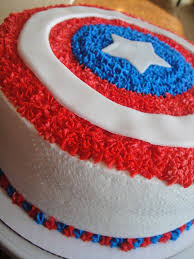 for a little boys 4th birthday superhero party too fun chocolate