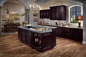 Cabinets Cabinetry Kitchen U0026 Bath Brookside Lumber U0026 H P Starr Lumber
