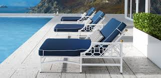 barclay butera collection for castelle castelle luxury outdoor
