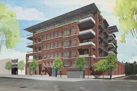 davenport urban lofts to allow people to buy lofts in the brady