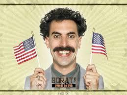 Borat Not Meme - monday movie meme 17 09 12 smurfin the web