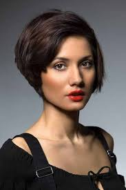 is stacked hair cut still in fashion new stylish best summer short hairstyles 2017 in pakistan