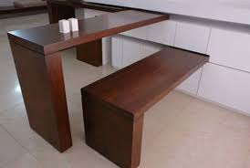 Small Folding Wooden Table Home Design 89 Surprising Small Folding Dining Tables
