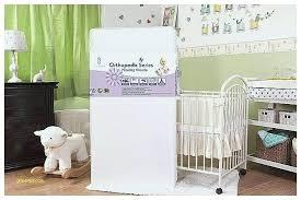 Sealy Baby Ultra Rest Crib Mattress Sealy Baby Firm Rest Crib Mattress Soundbubble Club