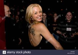 storm large sep 20 2006 portland or usa rockstar supernova reality show