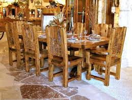 Country Style Dining Room Table Sets This Is Country Style Kitchen Table Set Boldventure Info