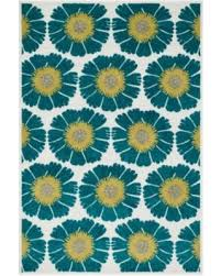 Loloi Outdoor Rugs New Savings On Loloi Indoor Outdoor Rug Peacock