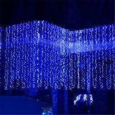 christmas blue led christmas lights blue led mini christmas