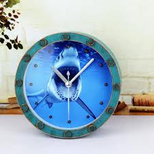 online get cheap shark alarm clock aliexpress com alibaba group