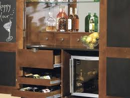 basement storage shelves shelving wonderful bar shelves looking for ways to spice up your