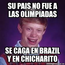 Meme Bad Luck Brian - memegenerator bad luck brian crear meme bad luck brian hacer