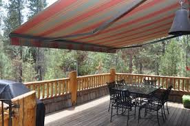 Nulmage Awnings Retractable Awning Awnings Pricing Visit Gallery Of Retractable