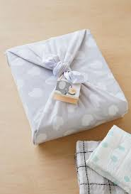 164 best wrap it up images on pinterest gift wrapping wrapping