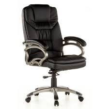 fauteuil bureau marron fauteuil bureau cuir marron comparer 294 offres