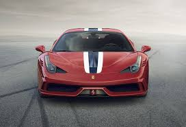 458 cost uk may i ordered a 458 speciale all i need now is a