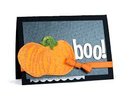How To Make Halloween by Make Halloween Cards U2013 Festival Collections