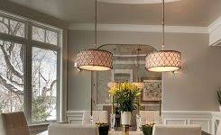 Dining Room Names by Dining Room Furniture Pieces Names Photo Of Fine Dining Room