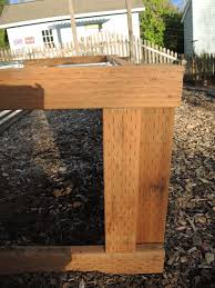 Corrugated Metal Garden Beds How To Galvanized Garden Beds U2013 Blueberry Hill Crafting