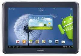 android revolution hd install android revolution hd rom on galaxy note 10 1 gt n8000
