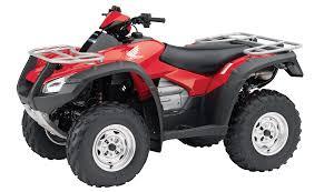 2015 honda png honda fraser motorcycles