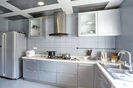 Kitchen Design Essentials Modular Kitchen Designs And Essentials Nei8ht Designs