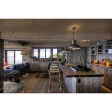 cuisine style nordique deco cuisine bois clair 0 d233co cuisine style scandinave cgrio