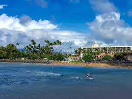 Beach House Rentals Maui - 10 best homeaway u0026 vrbo vacation rentals in maui hawaii trip101