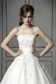 wedding dresses 2011 collection justin 2011 bridal collection the fashionbrides