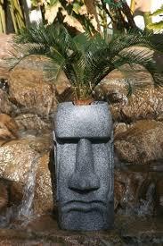 amazonsmile easter island ahu akivi moai monolith tiki