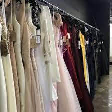 wardrobe exchange used vintage u0026 consignment 5200 n mesa el