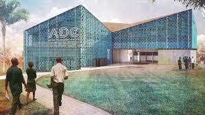 mass design group to propose u201cbauhaus of africa u201d at un summit