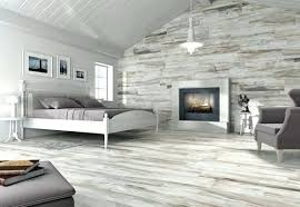 floor and decor hardwood reviews floor and decor reviews otoz