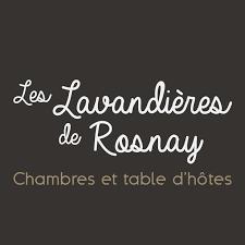 chambre d h e reims les lavandières de rosnay chambres et table d hôtes kreu