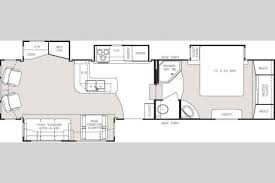 everest rv floor plans used 2007 keystone rv everest 344j fifth wheel at fun town rv