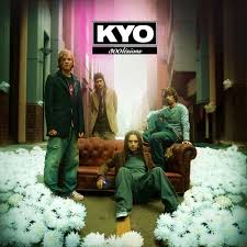 300 photo album kyo fanart fanart tv