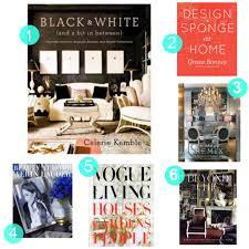 home design books 2016 beautiful coffee table books 2014 coffee table design