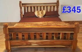 bedroom furniture for sale online bedroom furniture sets