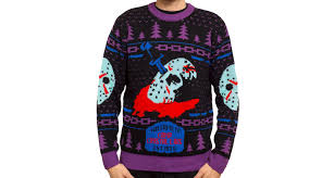 ugly christmas sweaters we actually want to wear completeset