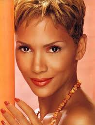 harry berry hairstyle 290 best halle berry actress images on pinterest halle berry