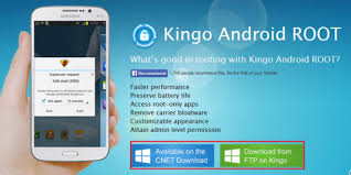 king android root kingo is the way to go to root your android digit speak