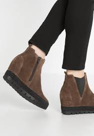 womens boots gabor ankle boots gabor wedge boots castagno gabor boots cheap