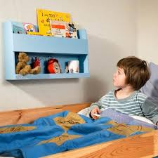 Best Childrens Bookcases And Storage Designs By Tidy Books - Tidy books bunk bed buddy