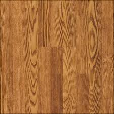 architecture flooring laying wood laminate how to install