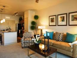 modern living room ideas on a budget modern living room ideas on a budget home design