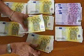 Goedkoop Lenen Voor Woning Vervroegd Terugbetalen Lening Voor Bedrijven Moet Fors Goedkoper