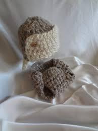 Baby Boy Photo Props Cheap Newborn Baby Boy Crochet Hat Find Newborn Baby Boy Crochet