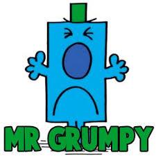 25 grumpy ideas grumpy cat valentines