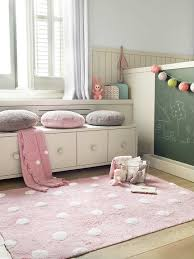 girls room 10 gorgeous girls rooms part 2 tinyme blog