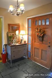 ranch style home interior 1960 home decor ideas fotonakal co