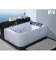 ios bathtub bathtubs stupendous ios bathtub price 38 view in gallery acrylic